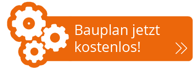 Bauplan Super 8 Filmreiniger downloaden